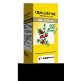 Arkogélules Cranberryne Arkopharma - Vaccinium macrocarpon
