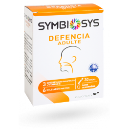 https://www.pharmacie-place-ronde.fr/13267-thickbox_default/symbiosys-defencia-adulte-30-sticks.jpg