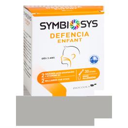https://www.pharmacie-place-ronde.fr/13268-thickbox_default/symbiosys-defencia-enfant.jpg