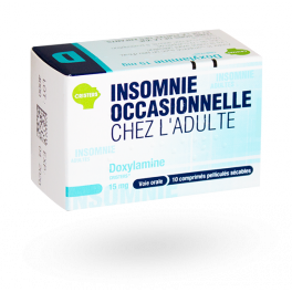 https://www.pharmacie-place-ronde.fr/13270-thickbox_default/doxylamine-cristers-15-mg.jpg