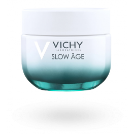 https://www.pharmacie-place-ronde.fr/13273-thickbox_default/vichy-slow-age-creme-quotidienne-correctrice-anti-age.jpg