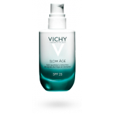 Vichy Slow Âge soin quotidien correcteur anti-âge SPF 25 - Flacon 50 ml