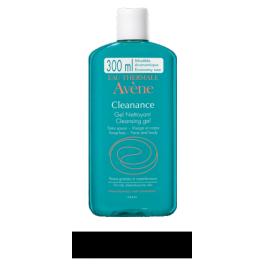 https://www.pharmacie-place-ronde.fr/13280-thickbox_default/avene-cleanance-gel-nettoyant.jpg