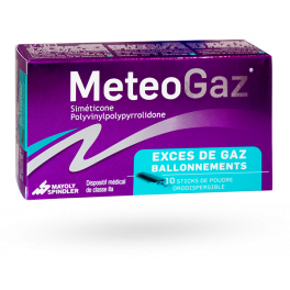 https://www.pharmacie-place-ronde.fr/13312-thickbox_default/meteogaz-sticks.jpg