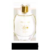 Eau de parfum l'Or du Verger N°2 pour femme - Flacon 100 ml