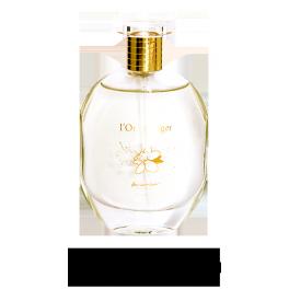 https://www.pharmacie-place-ronde.fr/13333-thickbox_default/eau-de-parfum-l-or-du-verger-2.jpg