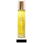 Huile tonique parfumée l'Or du Verger - Flacon 100 ml