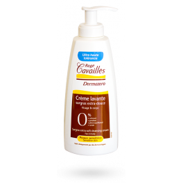 https://www.pharmacie-place-ronde.fr/13350-thickbox_default/dermazero-creme-lavante-surgras-extra-douce.jpg