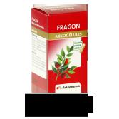 Arkogélules Fragon (Petit houx) Arkopharma - 45 gélules