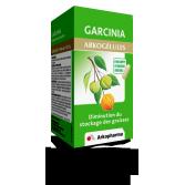 Arkogélules Garcinia Cambogia Arkopharma - 45 gélules