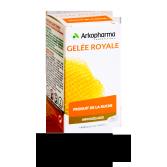 Arkogélules Gelée royale produit de la ruche - Arkopharma