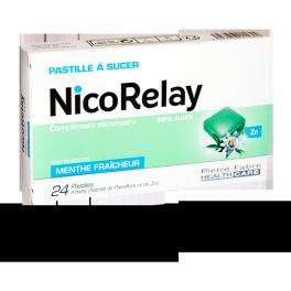 https://www.pharmacie-place-ronde.fr/13390-thickbox_default/nicorelay-pastilles-menthe-fraicheur-sans-sucre.jpg