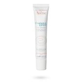 Avène Cleanance EXPERT soin imperfections - Tube 40 ml
