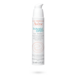 https://www.pharmacie-place-ronde.fr/13401-thickbox_default/avene-triacneal-expert-soin-imperfections-severes.jpg