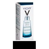 Minéral 89 Vichy Booster quotidien fortifiant et repulpant - Flacon 50 ml