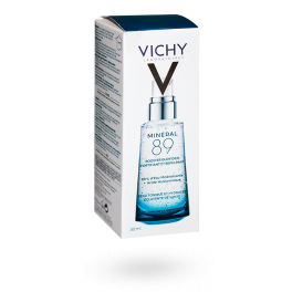 https://www.pharmacie-place-ronde.fr/13402-thickbox_default/mineral-89-vichy-booster-fortifiant-repulpant.jpg