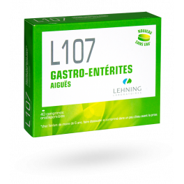 https://www.pharmacie-place-ronde.fr/13428-thickbox_default/l107-lehning-gastro-comprimes.jpg