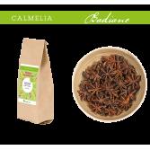 Calmelia Badiane Plantes médicinales Marque Verte - Fruit 75 g
