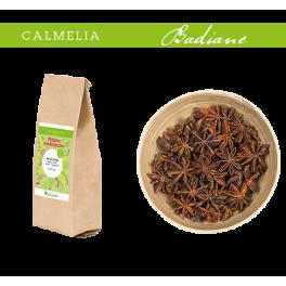 https://www.pharmacie-place-ronde.fr/13434-thickbox_default/calmelia-badiane-plantes-medicinales.jpg