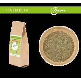 https://www.pharmacie-place-ronde.fr/13435-thickbox_default/calmelia-thym-plantes-medicinales.jpg