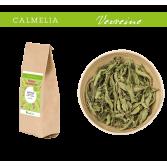 Calmelia Verveine Odorante Plantes médicinales Marque Verte - Feuille 25 g