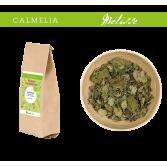 Calmelia Mélisse Plantes médicinales Marque Verte - Feuille 60 g