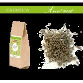 Calmelia Anis Vert Plantes médicinales Marque Verte - Fruit 175 g