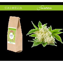 https://www.pharmacie-place-ronde.fr/13439-thickbox_default/calmelia-sureau-plantes-medicinales.jpg