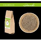 Calmelia Lavande Plantes médicinales Marque Verte - Fleur 75 g