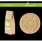 Calmelia Fenouil Plantes médicinales Marque Verte - Semence 200 g