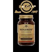 Solgar Noxidrim 5-HTP complexe - 30 gélules végétales sans sucre
