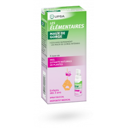 https://www.pharmacie-place-ronde.fr/13480-thickbox_default/upsa-les-elementaires-maux-de-gorge-enfants.jpg