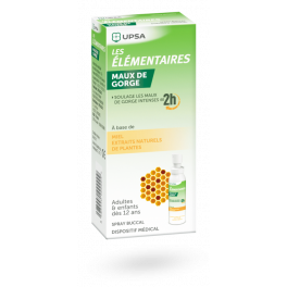 https://www.pharmacie-place-ronde.fr/13482-thickbox_default/upsa-les-elementaires-maux-de-gorge-adultes.jpg