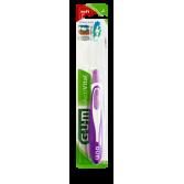 Gum ActiVital brosse à dents souple - N°581