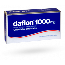 https://www.pharmacie-place-ronde.fr/13494-thickbox_default/daflon-1000-mg.jpg