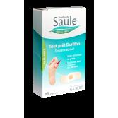 Feuille de Saule Tout prêt Durillon 40g/100g - 5 emplâtres