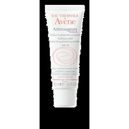https://www.pharmacie-place-ronde.fr/13508-thickbox_default/avene-antirougeurs-jour-emulsion-hydratante-protectrice.jpg
