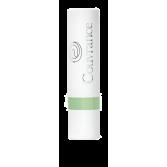 Avène Couvrance Stick correcteur Vert - Stick 3 g