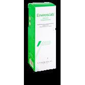 Enviroscab aérosol antiparasitaire environnement domestique - Spray 200 ml