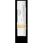 Avène Couvrance Stick correcteur Corail - Stick 3 g