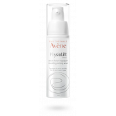 Avène Physiolift Sérum lissant repulpant - Flacon pompe 30 ml