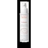 Avène Ysthéal émulsion antirides - Flacon airless 30 ml