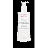 Avène Antirougeurs Clean lait nettoyant fraîcheur - Flacon 400 ml
