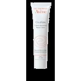 Avène Cicalfate crème réparatrice antibactérienne - Tube 100 ml