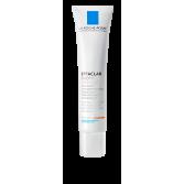 Effaclar Duo (+) Unifiant La Roche Posay soin teinté Medium - Tube 40 ml