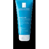 Effaclar Masque Sébo-régulateur purifiant désincrustant La Roche Posay - Tube 100 ml