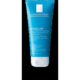 https://www.pharmacie-place-ronde.fr/13543-thickbox_default/effaclar-masque-sebo-regulateur-la-roche-posay.jpg