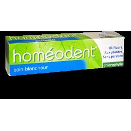 https://www.pharmacie-place-ronde.fr/13561-thickbox_default/homeodent-soin-blancheur-boiron.jpg