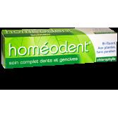 Homéodent soin complet dents et gencives Boiron - Chlorophylle