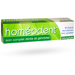 https://www.pharmacie-place-ronde.fr/13562-thickbox_default/homeodent-soin-complet-dents-gencives-boiron-chlorophylle.jpg